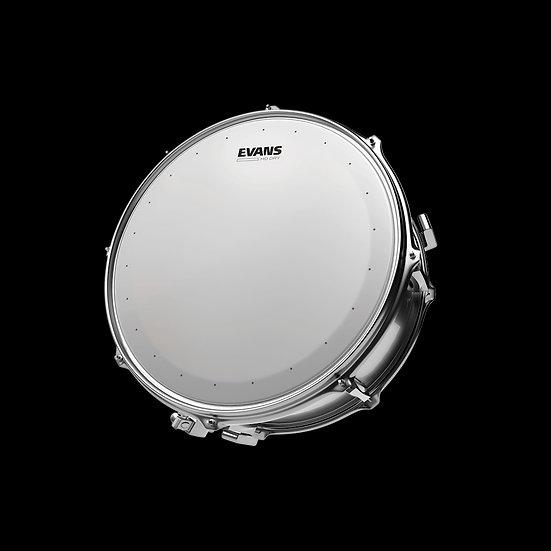 Evans Genera HD Dry Snare Drum Head