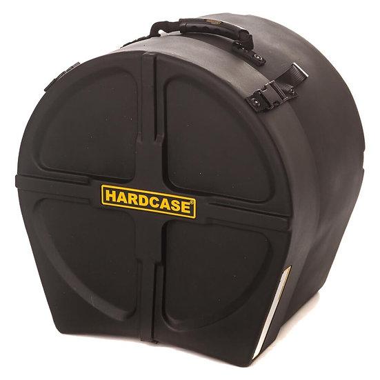 """Hardcase HN16FT 16"""" Floor Tom Case"""