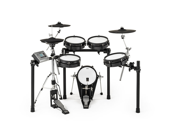 ATV Drums EXS-3 Electronic Drum Kit