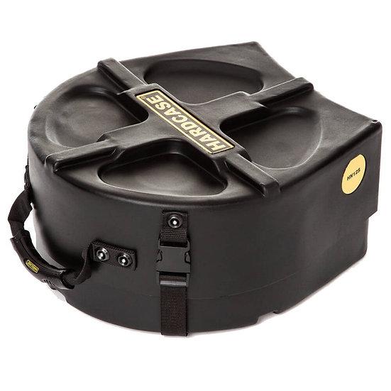 """Hardcase HN12S 12"""" Snare Drum Case"""