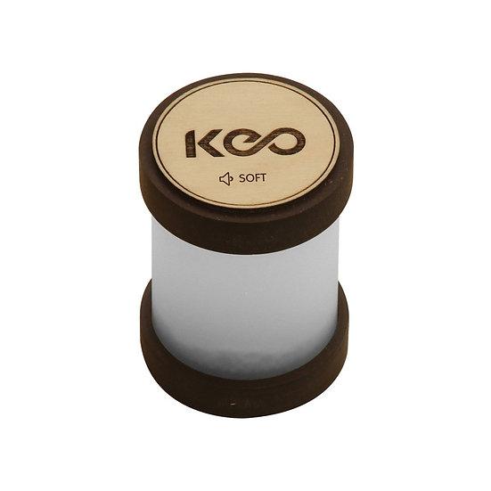 Keo Percussion Soft Shaker