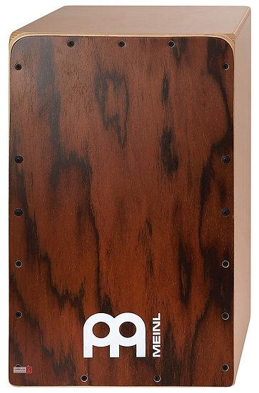 Meinl SC100DE Snarecraft Cajon
