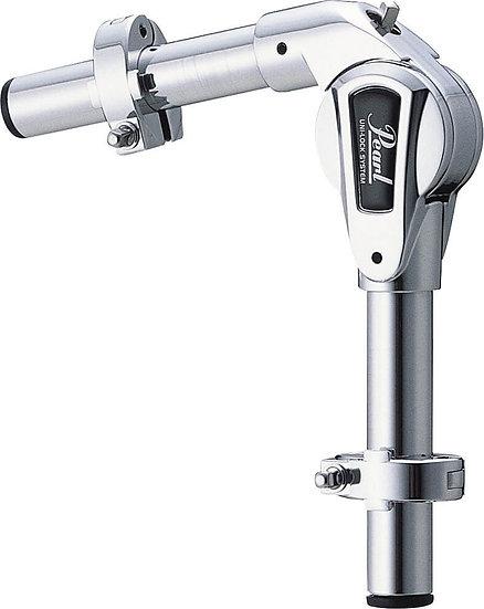 """Pearl Uni-Lock Tilter, 4"""" x 4"""" Tom Holder"""