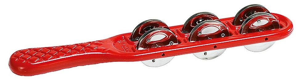 Meinl Jingle Stick - RED - HJS1R