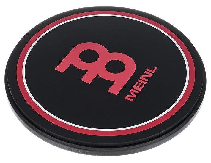 "Meinl MPP-12 12"" Practice Pad"