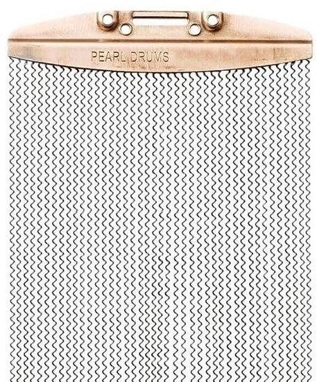 """Pearl Ultra-Sound Snare Wire, 14"""" 42 strands w/strap & cords"""