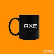 axe%20mug_edited.jpg