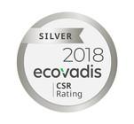 Ecovadis-Silver-medal.jpg