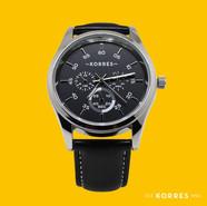 korres watch.jpg