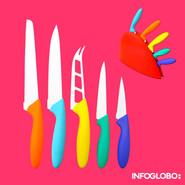 knives_edited.jpg