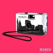 redken_edited.jpg
