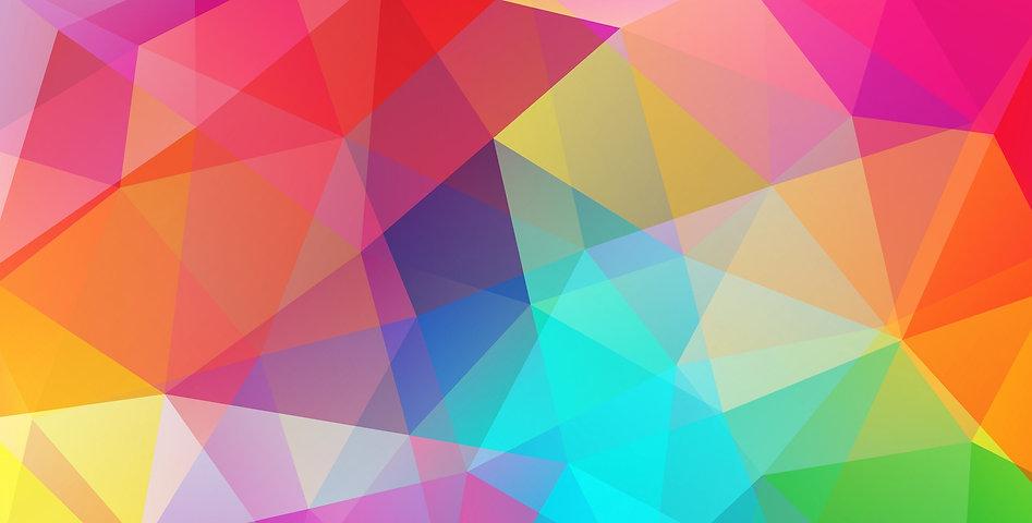 55e915813f65f3605faf200b_colortheory.jpg