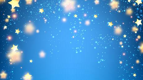 blue-background-2560x1440-stars-luminous