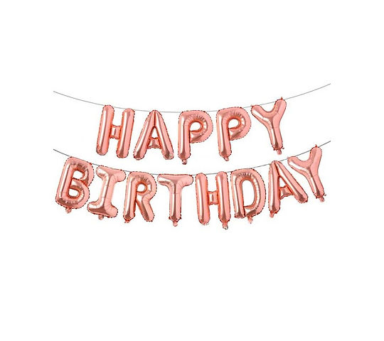 rose-gold-happy-birthday-balloon-set-air