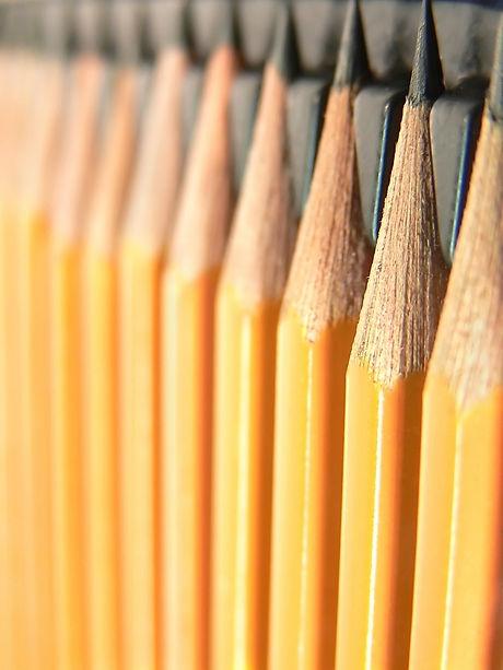 1-pencil-1200x900.jpg