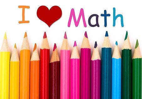Math-Tutor-St-Paul(2).jpg