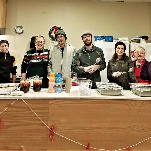 2018 Christmas Shelter Team.jpg