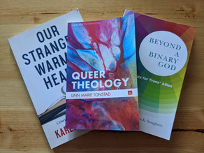 Join the conversation on queer theology via Zoom!
