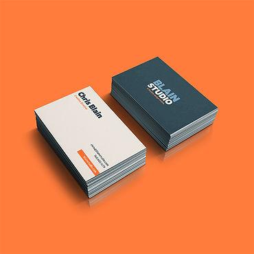 Portfolio Squares_blain studio business
