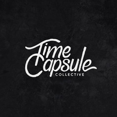 Time Capsule Collective