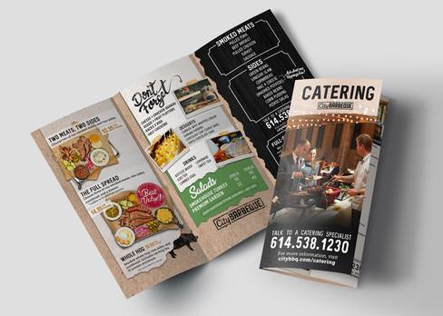 City BBQ Catering Menu - 2017.jpg