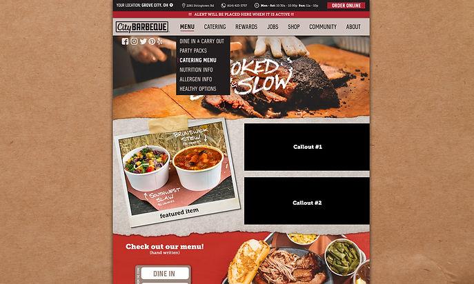 website for my website.jpg