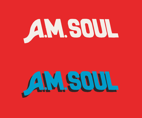 AM Soul