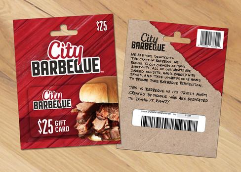 City BBQ Gift Card - 2017.jpg