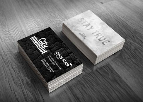 City BBQ business cards.jpg