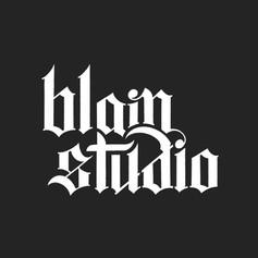 Blain Studio