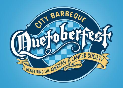 Quetoberfest Logo - 2016.jpg
