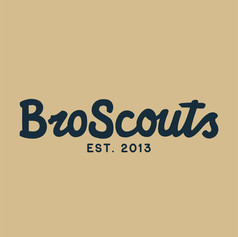 BroScouts