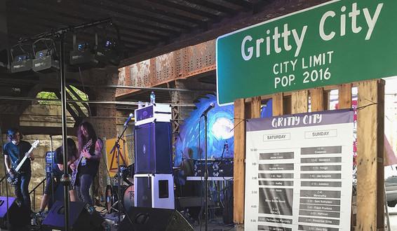 Gritty City Slider_ 24.jpg