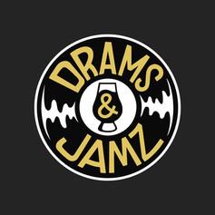 Drams & Jamz