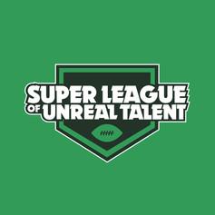 Super League of Unreal Talent