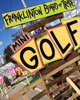projects images_portrait_golf.jpg