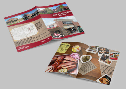 New Market Booklet - 2016.jpg