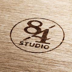 Eight Quarter Studio