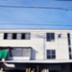 株式会社関東ウォール本社