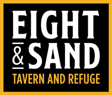 Eight&Sand_Logo_Final.png
