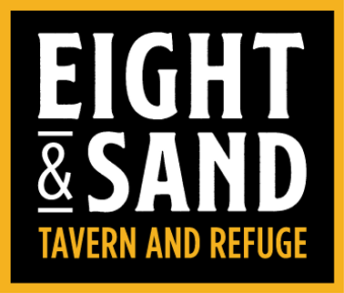 Eight&Sand_Logo_Final.png