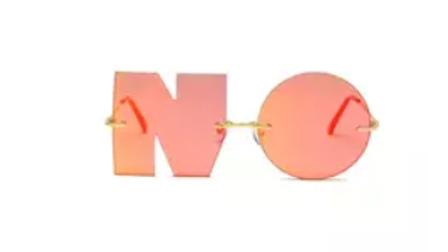 NO frames