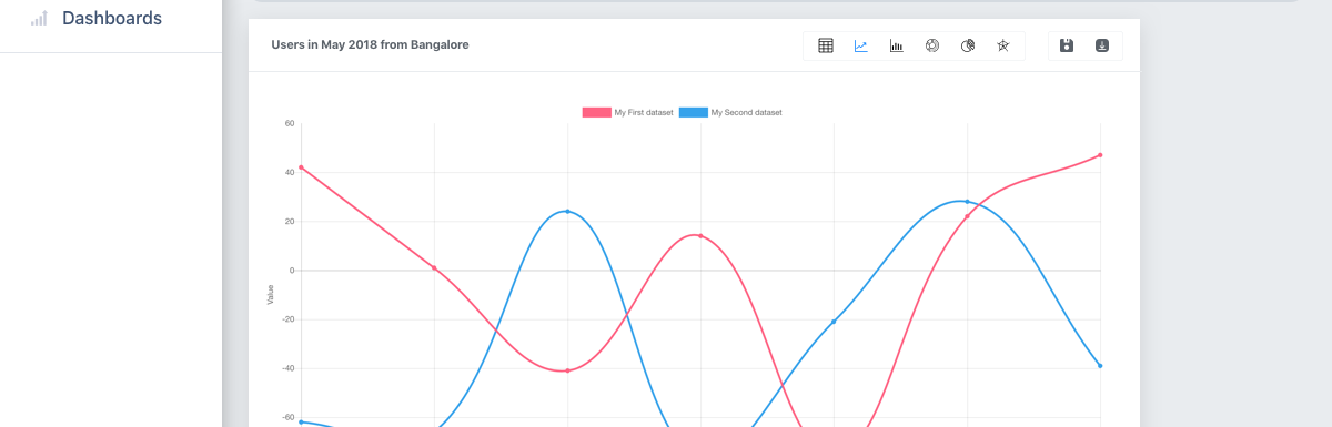 Search Page with Line Graph.png