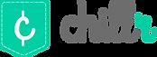 Chillr_logo.png