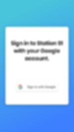Google Signin.png