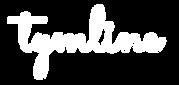 tymline logo white trans.png