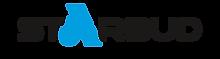logo-starbud-pole.png