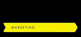 heynow-agencja-logo_edited_edited.png