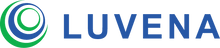 luvena_logo.png