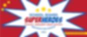 2020_WebsiteBanner1100x480.png
